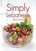 Simply Lebanese: In Arabic