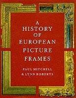 A Snake's Tail Full of Ants - Lane, John