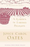 Garden of Earthly Delights PB