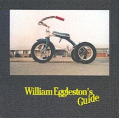 William Eggleston´s Guide
