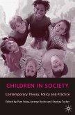Children in Society