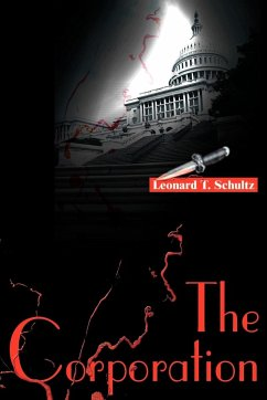 The Corporation - Schultz, Leonard T.