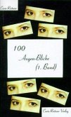 100 Augen-Blicke (1. Band)