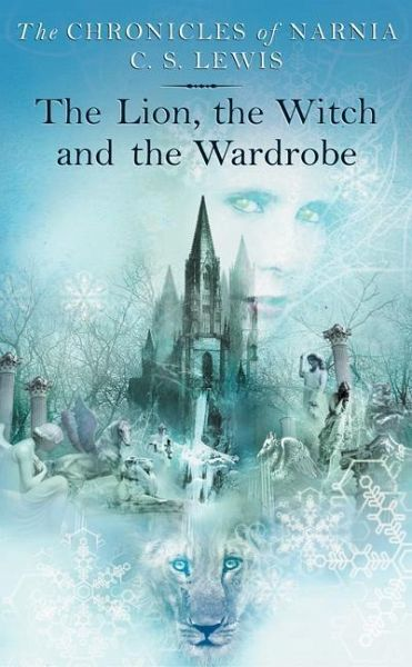 the chronicles of narnia 2 the lion the witch and the