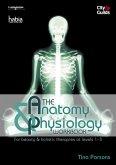 The Anatomy & Physiology Workbook