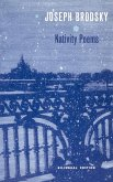 Nativity Poems: Bilingual Edition