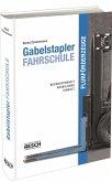 Gabelstapler-Fahrschule - Flurförderzeuge