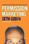 Permission Marketing - Godin, Seth