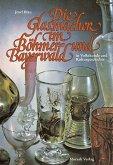 Die Glasmacher im Böhmer- und Bayerwald 1
