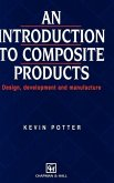 Introduction to Composite Products