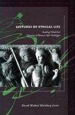 Gestures of Ethical Life: Reading Hölderlin's Question of Measure After Heidegger