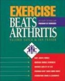 Exercise Beats Arthritis