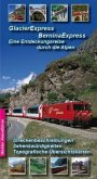 GlacierExpress - BerninaExpress
