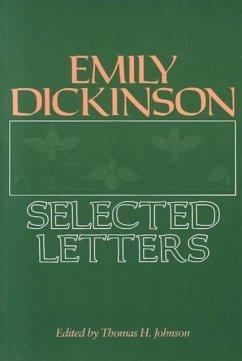 Emily Dickinson - Dickinson, Emily