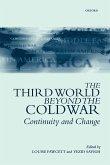 The Third World Beyond the Cold War