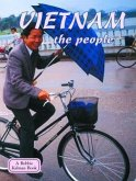 Vietnam the People