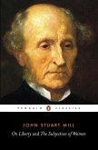 NEW-Mills-Utilitarianism-Critical-Essays-by-David-Lyons-Paperback-Book ...