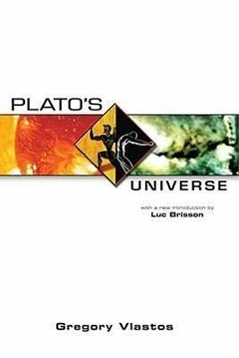 platos universe Plato, music and misquotes  it gives a soul to the universe, wings to the mind, flight to the imagination, a charm to sadness, gaiety and life to everything .