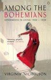 Among the Bohemians