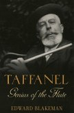 Taffanel: Genius of the Flute