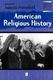 American Religous History