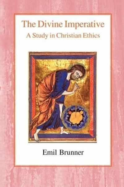 an analysis of christian morality Our current monetary policy leaves much to be desired when evaluated against the christian moral tradition and the thought of several christian historical figures money and morality: the christian moral tradition and the best monetary regime   acton institute.