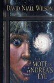 The Mote in Andrea's Eye