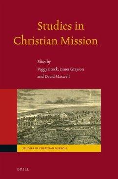 The Jewish Bishop and the Chinese Bible: S.I.J. Schereschewsky (1831-1906) - Eber, Irene