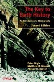 The Key to Earth History