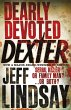 Dearly Devoted Dexter\Dunkler …