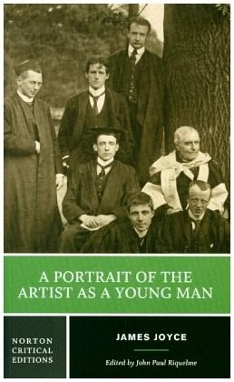 motifs portrait artist young man Download free ebooks to read and keep available in all book genres a portrait of the artist as a young man (joyce) : romance, thriller, mystery, horror, scifi, fantasy, health, religion, travel, business and more.