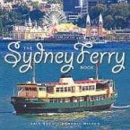 The Sydney Ferry Book