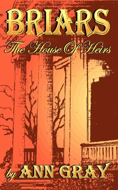 Briars: The House of Heirs