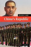 China's Republic