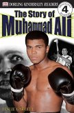 DK Readers L4: The Story of Muhammad Ali