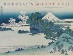 Hokusai's Mount Fuji