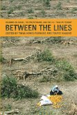 Between the Lines: Israel, the Palestinians, and the U.S. War on Terror