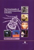 Encyclopedia of Arthropod-transmitted Infections