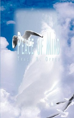 Peace of Mind - Offer, Tracy R.