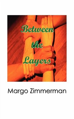 Between the Layers