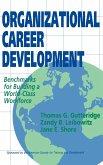 Organizational Career Development