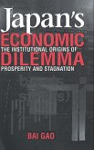 Japan's Economic Dilemma