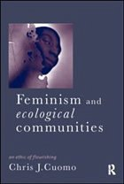 Feminism and Ecological Communities