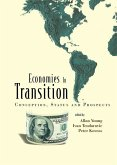 Economies in Transition: Conception, Status and Prospects