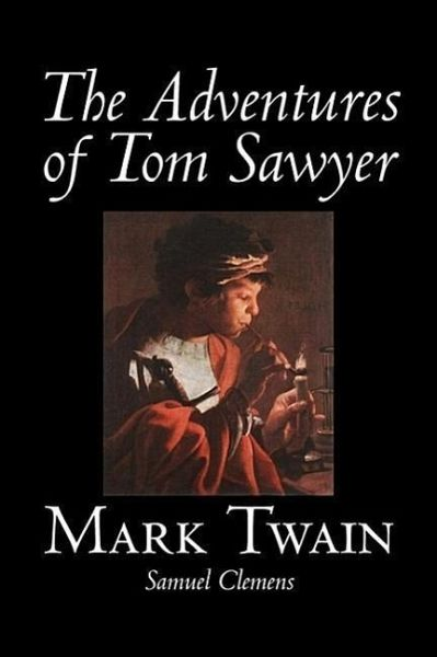 an analysis of the adventures of tom sawyer a novel by mark twain The adventures of tom sawyer by mark twain background tom sawyer introduced one of the most famous characters in all of literaturehe is introduced in this book and reappears in the.