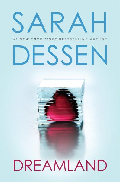 dreamland sarah dessen Complete summary of sarah dessen's dreamland enotes plot summaries cover all the significant action of dreamland.