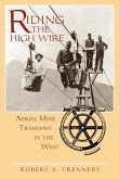 Riding the High Wire