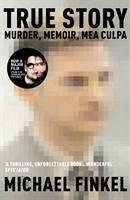 Mcmafia Buch