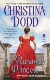 The Runaway Princess: Princesses, Book 1