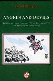 Angels and Devils: Thai Politics